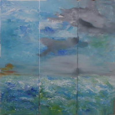 drieluik-sea-at-day_sm-acryl-80-x-30-3stuks